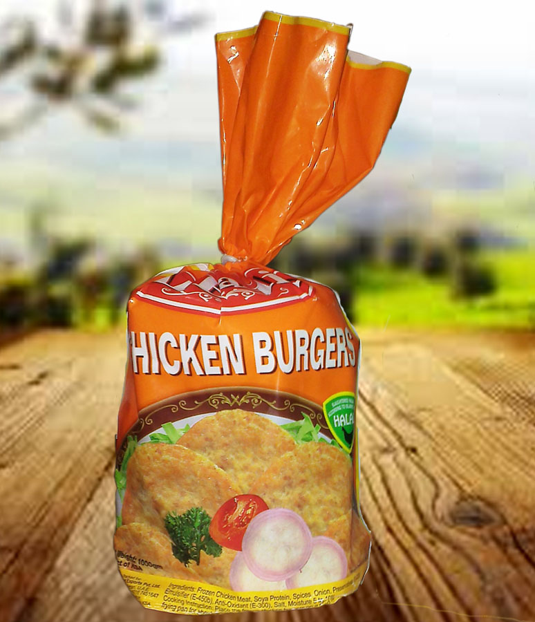 chicken-burger2